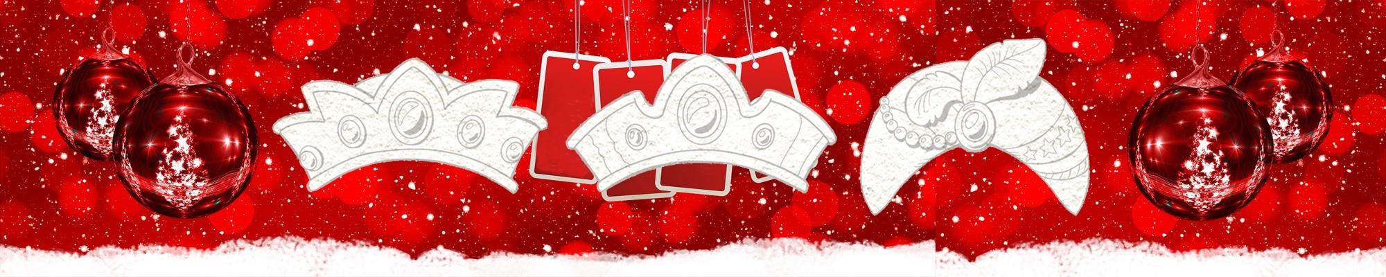 Promocion navidad Principal
